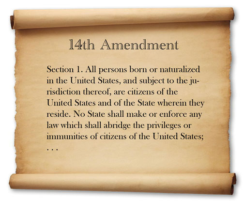 14th-Amendment-1