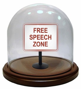 b3-free-speech-zone-gg-e1427997581613