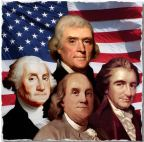 founding fathers (1)