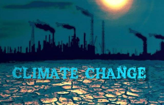 CLIMHRBLUETEXTTINT (3)
