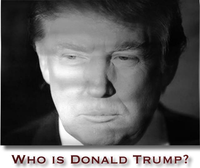 Trump3 (1).jpg